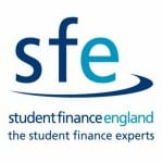 student-finance-logo