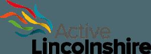logo.lincolnshire-sport