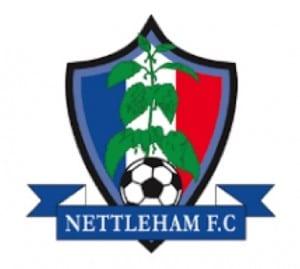 Nettleham Ladies FC