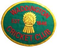 Waddington Cricket Club