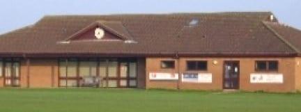 Grantham-Cricket-Club