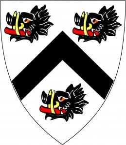 Grimsby%20Town%20Cricket%20Club%20Logo%20Made%20Bigger