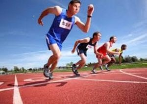 Developing Mental Toughness in Young Athletes (Seminar)