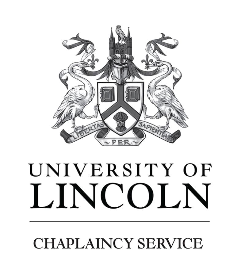 Optimized-Chaplaincy logo