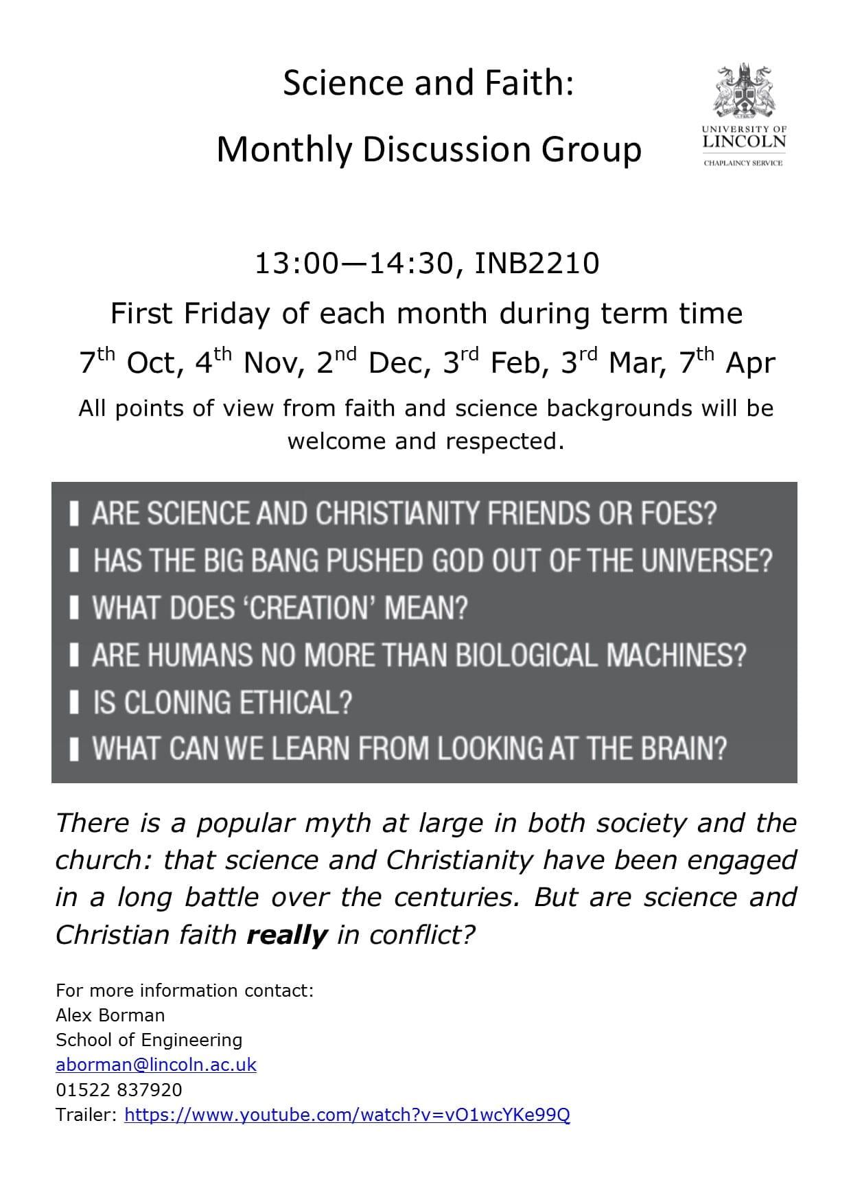 Sci_Faith_poster