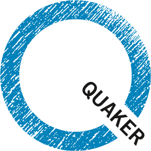 Quakr