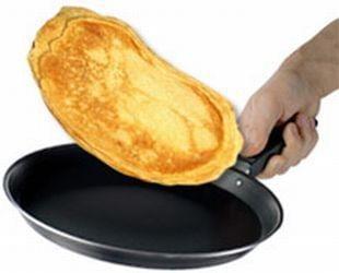pancake_fastfacts