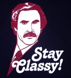stay_classy.jpg