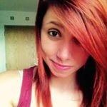 Profile picture of Lorna Davis