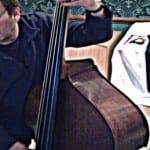 Profile picture of Bryan Rudd