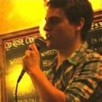 Profile picture of Loz Whitaker