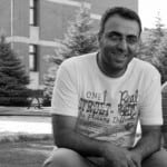 Profile picture of Sultan Efe