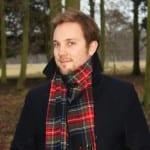 Profile picture of Richard Tavis Knight