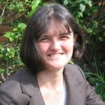 Profile picture of Philippa Hoskin