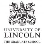 Group logo of The Graduate School