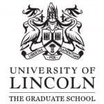 Group logo of The Graduate School
