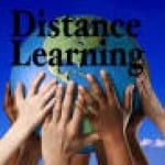 Group logo of Distant Learners' Corner