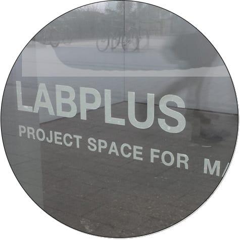 LABPLUS
