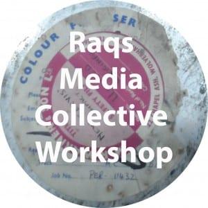raqs website