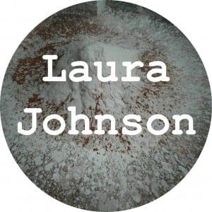laura circle