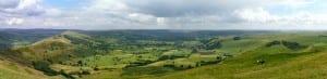 Hope Valley Derbyshire