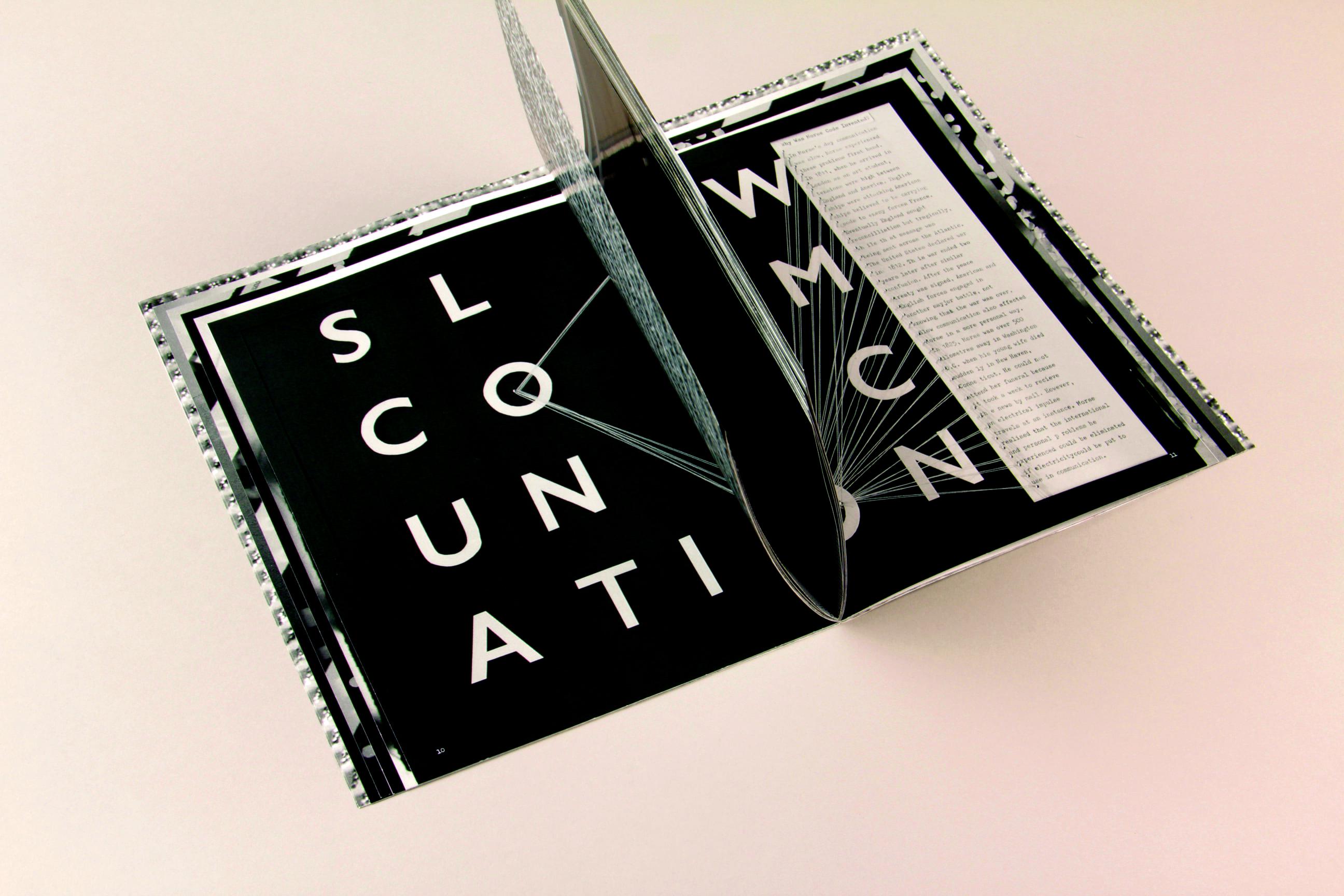 communication-2