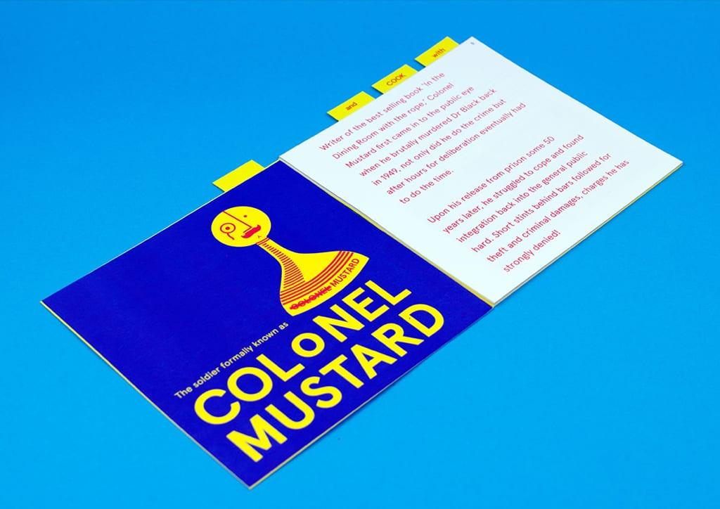 01Colonel-Mustard-spread