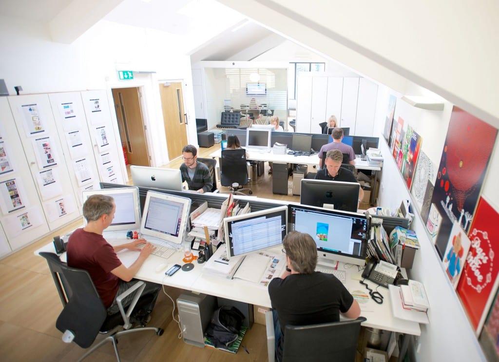 Premm-Design-Team