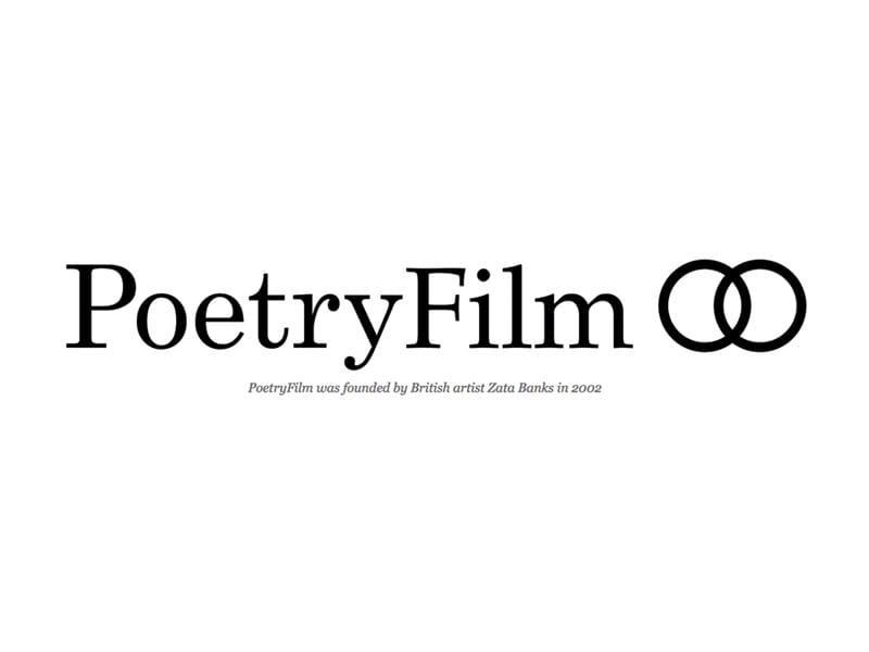 Poetryfilm_New