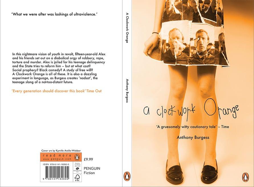 FINISHED COORECT SIZEphotobook cover.pdf