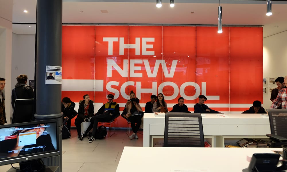 NYCNewSchool2