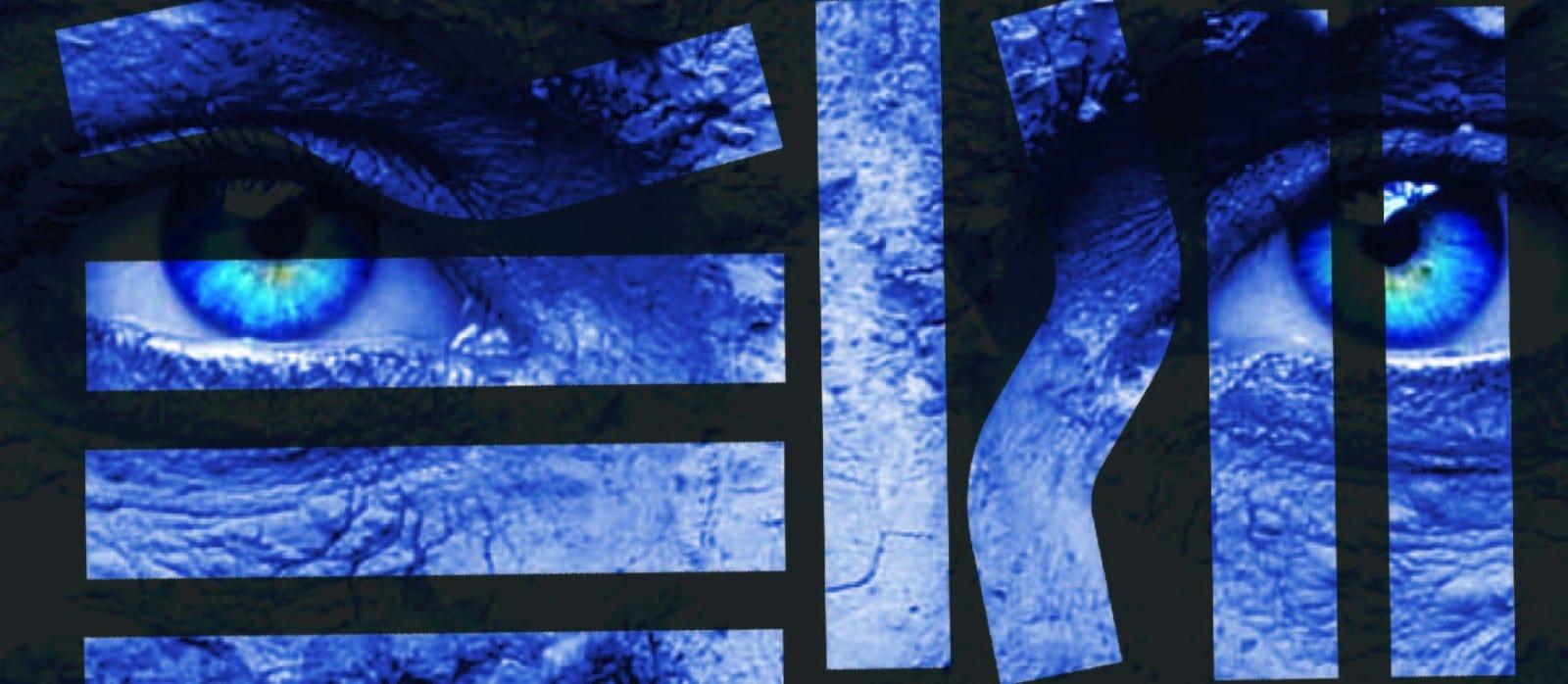 BLUE POSTER final