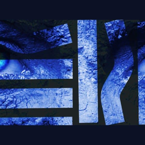 BLUE-POSTER-final1-e1495121767366-1600x698
