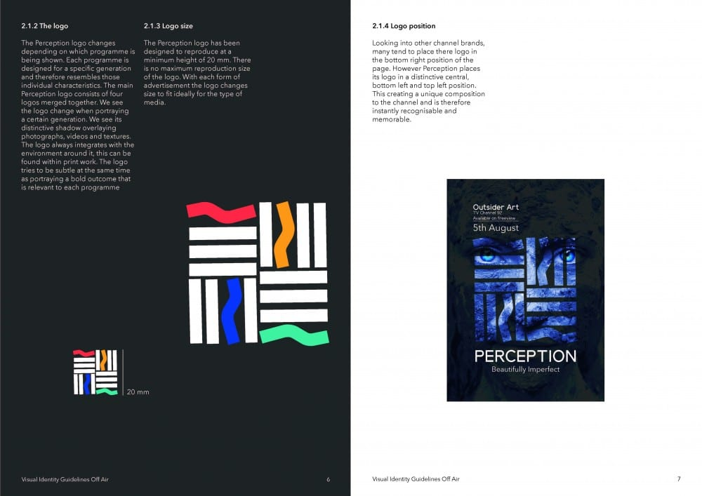 visual identity_Page_04