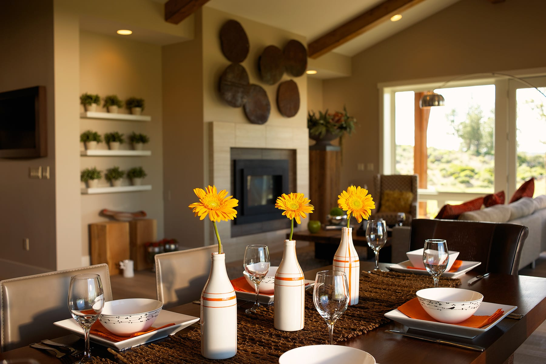 Home project chris 39 year 1 photography - House interior photography ...