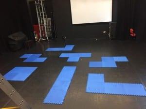 Tetris Matts 1