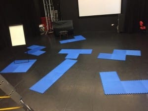 Tetris Matts 2