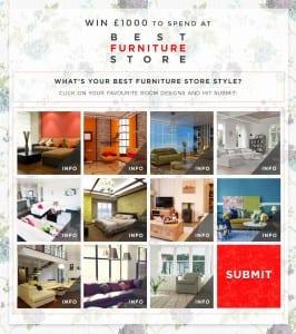 Furniture-Marketing-Ideas