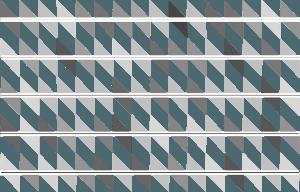 GOOD Grey Triangles