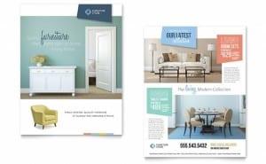 Furniture Advertising Ideas Furniture Marketing Ideas Smartrubix Best Creative