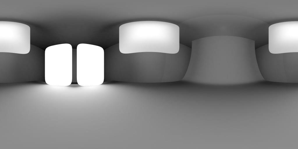 Multi-Area-Light