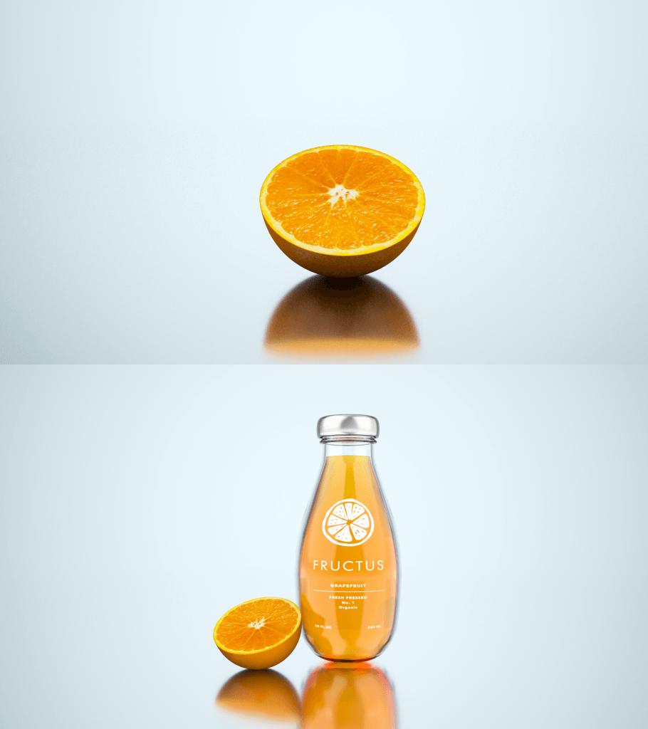 Orangerenders