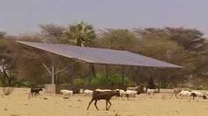 energy africa II