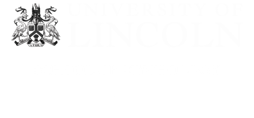 Perception Action and Cognition Research Group