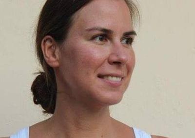 Helena-Ulrike Marambio
