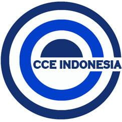 Centre for Civic Education Indonesia (CCEI)