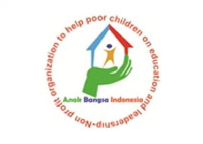 Yayasan Anak Bangsa Indonesia (YABI)/Indonesian Children's Foundation