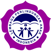 Lembaga Perlindungan Anak/ Child Protection Agency Indonesia