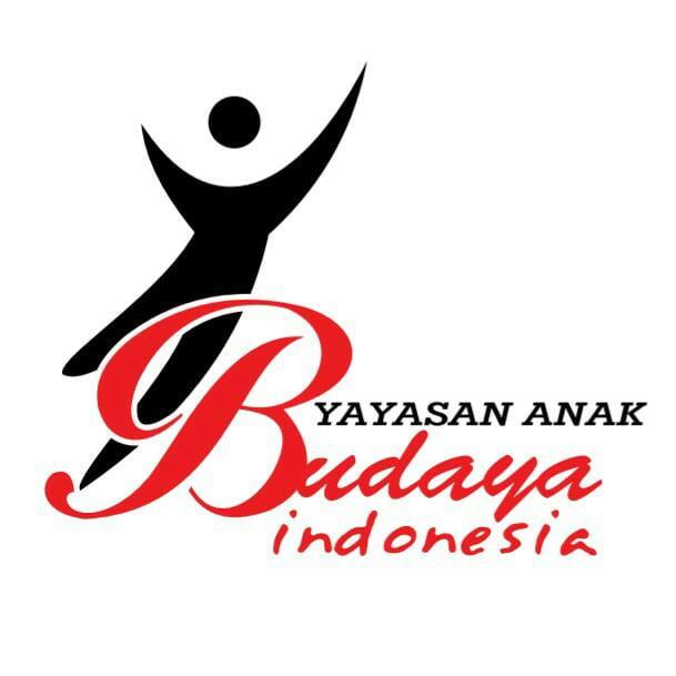Yayasan Anak Budaya Indonesia (YABI)/Indonesian Children's Foundation