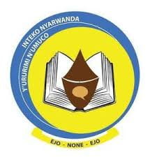 The Rwanda Academy of Language and Culture (RALC)